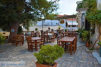Chora Samos | Griechenland | foto 15 - Foto von GriechenlandWeb.de