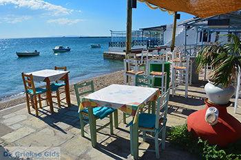 Ireon Samos | Griekenland | De Griekse Gids foto 7 - Foto van De Griekse Gids