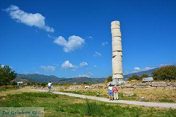 Ireon Samos | Griekenland | De Griekse Gids foto 58 - Foto van De Griekse Gids