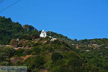 Karlovassi Samos | Griekenland | Foto 36 - Foto van De Griekse Gids
