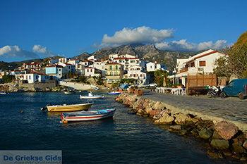 Kokkari Samos | Griekennland | Foto 41 - Foto von GriechenlandWeb.de