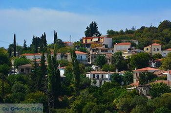 Koumaradei Samos   Griekenland   Foto 5 - Foto van De Griekse Gids