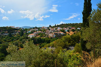 Koumaradei Samos | Griekenland | Foto 10 - Foto van De Griekse Gids
