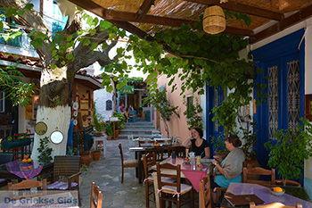Manolates Samos   Griekenland   Foto 14 - Foto van De Griekse Gids