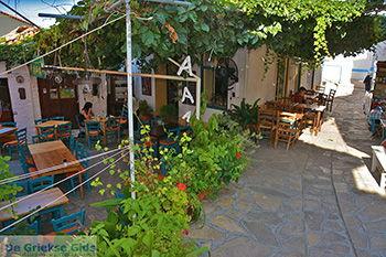 Manolates Samos | Griekenland | Foto 17 - Foto van De Griekse Gids