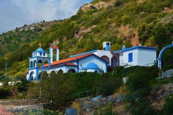 Marathokampos Samos   Griekenland   Foto 8 - Foto van De Griekse Gids