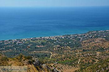 Marathokampos Samos | Griekenland | Foto 27 - Foto van De Griekse Gids