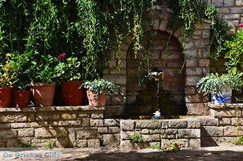 Mesogio Samos | Griechenland | Foto 21 - Foto von GriechenlandWeb.de