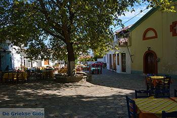 Mytilinioi Samos | Griekenland | Foto 2 - Foto van De Griekse Gids