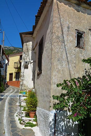 Pandrosso Samos | Griekenland | Foto 20 - Foto van De Griekse Gids