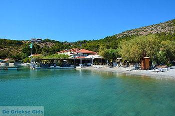 Posidonio Samos | Griekenland | Foto 12 - Foto van De Griekse Gids