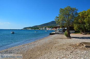 Potokaki Samos | Griekenland | Foto 23 - Foto van De Griekse Gids
