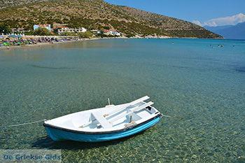 Psili Ammos Mykali Samos | Griekenland | Foto 8 - Foto van De Griekse Gids