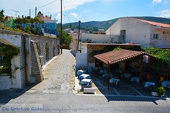 Pyrgos Samos | Griechenland | Foto 2 - Foto von GriechenlandWeb.de