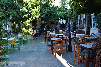 Vourliotes Samos | Griekenland | Foto 14 - Foto van De Griekse Gids