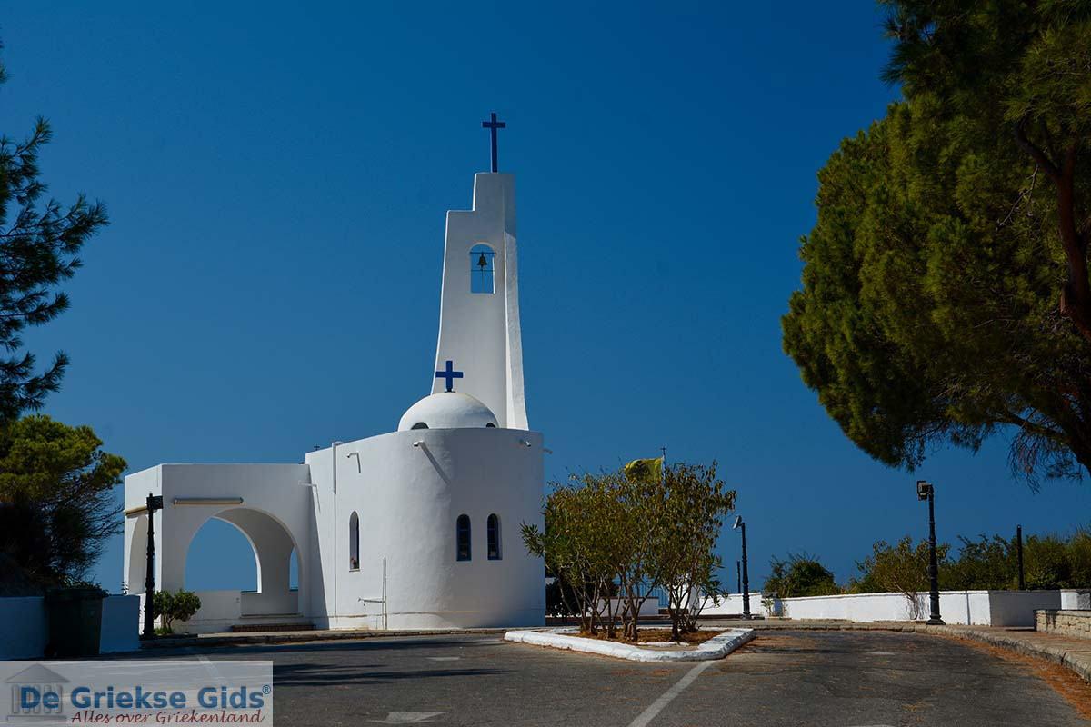 foto Potami - Eiland Samos - Griekse Gids Foto 2