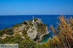 Potami - Eiland Samos - Griekse Gids Foto 1 - Foto van De Griekse Gids