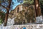 Potami - Eiland Samos - Griekse Gids Foto 5 - Foto van De Griekse Gids