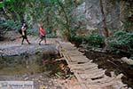 Potami - Eiland Samos - Griekse Gids Foto 7 - Foto van De Griekse Gids