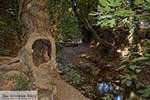 Potami - Eiland Samos - Griekse Gids Foto 10 - Foto van De Griekse Gids