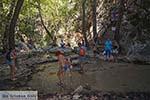 Potami - Eiland Samos - Griekse Gids Foto 13 - Foto van De Griekse Gids