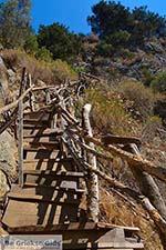 Potami - Eiland Samos - Griekse Gids Foto 15 - Foto van De Griekse Gids