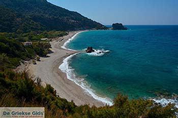 Potami - Eiland Samos - Griekse Gids Foto 3 - Foto van https://www.grieksegids.nl/fotos/samos/potami/350pix/potami-samos-003.jpg