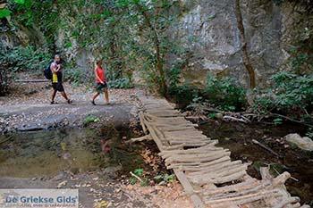 Potami - Eiland Samos - Griekse Gids Foto 7 - Foto van https://www.grieksegids.nl/fotos/samos/potami/350pix/potami-samos-007.jpg