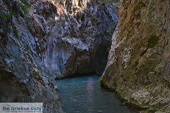 Potami - Eiland Samos - Griekse Gids Foto 14 - Foto van https://www.grieksegids.nl/fotos/samos/potami/350pix/potami-samos-014.jpg