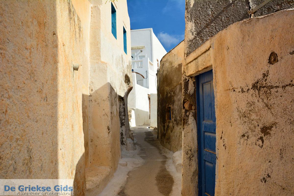 foto Emporio Santorini | Cycladen Griekenland | Foto 19