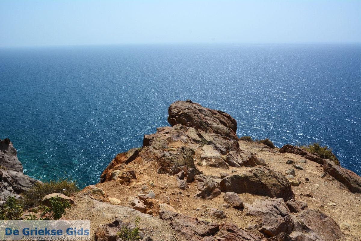 foto Faros Santorini | Cycladen Griekenland | Foto 75