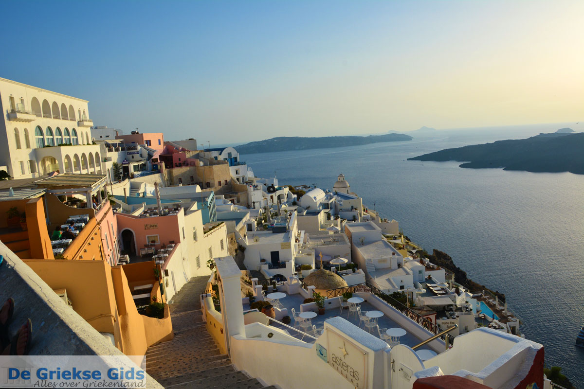 Pin Fira-santorini on Pinterest