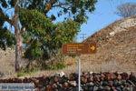 Opgravingen Akrotiri Santorini | Cycladen Griekenland | Foto 1 - Foto van De Griekse Gids