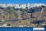 Ammoudi Santorini Cycladen foto 1 - Foto van De Griekse Gids
