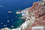 Ammoudi Santorini Cycladen foto 4 - Foto van De Griekse Gids