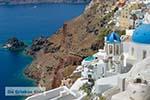 Ammoudi Santorini Cycladen foto 8 - Foto van De Griekse Gids