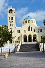 Emporio Santorini | Cycladen Griekenland | Foto 4 - Foto van De Griekse Gids