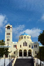 Emporio Santorini | Cycladen Griekenland | Foto 5 - Foto van De Griekse Gids