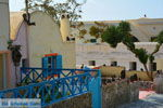 Emporio Santorini | Cycladen Griekenland | Foto 7 - Foto van De Griekse Gids