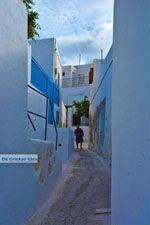 Emporio Santorini | Cycladen Griekenland | Foto 8 - Foto van De Griekse Gids