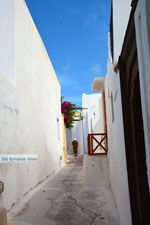 Emporio Santorini | Cycladen Griekenland | Foto 9 - Foto van De Griekse Gids
