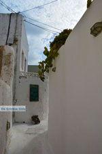 Emporio Santorini | Cycladen Griekenland | Foto 10 - Foto van De Griekse Gids