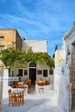 Emporio Santorini | Cycladen Griekenland | Foto 13 - Foto van De Griekse Gids