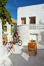 Emporio Santorini | Cycladen Griekenland | Foto 16 - Foto van De Griekse Gids