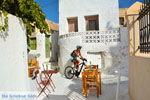 Emporio Santorini | Cycladen Griekenland | Foto 17 - Foto van De Griekse Gids