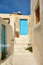 Emporio Santorini | Cycladen Griekenland | Foto 18 - Foto van De Griekse Gids