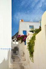 Emporio Santorini | Cycladen Griekenland | Foto 20 - Foto van De Griekse Gids