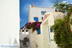 Emporio Santorini   Cycladen Griekenland   Foto 21 - Foto van De Griekse Gids