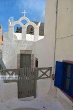 Emporio Santorini   Cycladen Griekenland   Foto 22 - Foto van De Griekse Gids