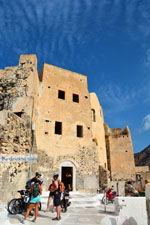 Emporio Santorini | Cycladen Griekenland | Foto 25 - Foto van De Griekse Gids